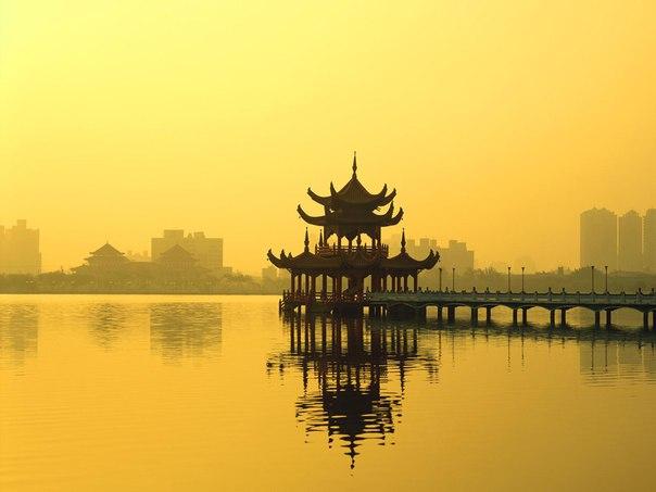 СТИПЕНДІЇ НА ОТРИМАННЯ СТУПЕНІВ МАГІСТРА (MASTER) ТА ДОКТОРА (PhD) В КНР, 2016