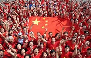 Уряд КНР в рамках ЮНЕСКО надає стипендії на 2016-2017 навчальний рік
