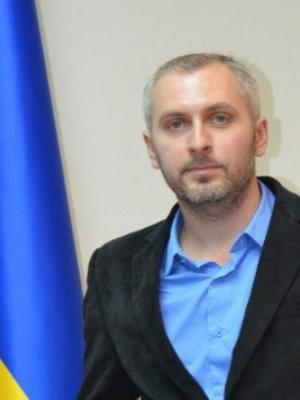 Коток Валерій Анатолійович