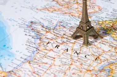 Франція їде в УДХТУ