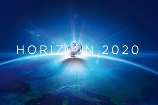 ПРЕДСТАВНИКИ УДХТУ ВЗЯЛИ УЧАСТЬ У ВСЕУКРАЇНСЬКІЙ КОНФЕРЕНЦІЇ «ГОРИЗОНТ 2020: КРОК ЗА КРОКОМ»