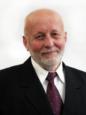 Нікітін Вадим Дмитрович