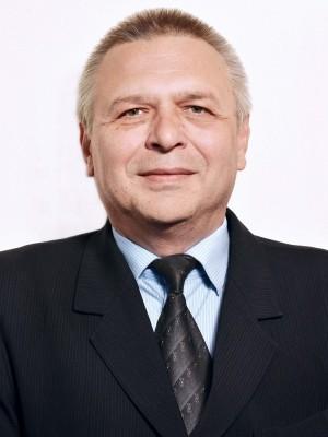 Кравець Василь Іванович