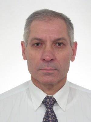Єрмаков Петро Петрович