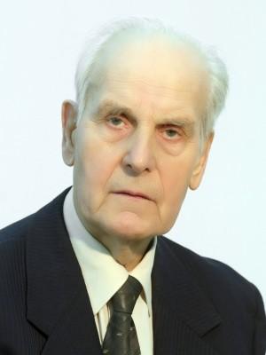 Циганков Григорій Тимофійович