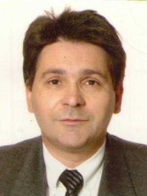 Vitalii Yuriiovych Denysov