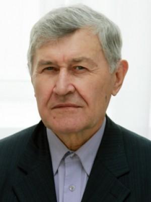 Косолап Анатолій Іванович