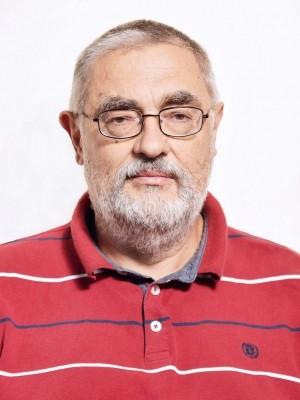Шишко Сергій Володимирович