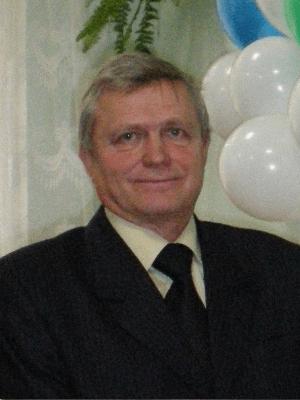 Anatolii Anatoliiovych Kovbyk