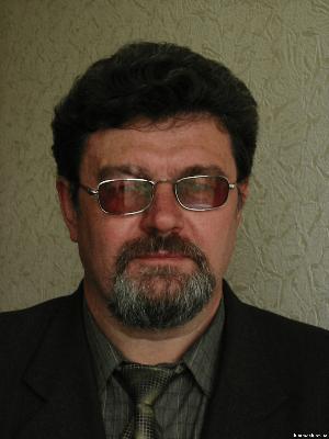 Oleksandr Anatoliiovych Mytrokhin