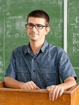 Пасенко Олександр Олександрович