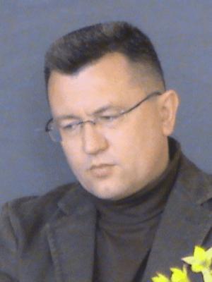 Патеріло Олег Миколайович