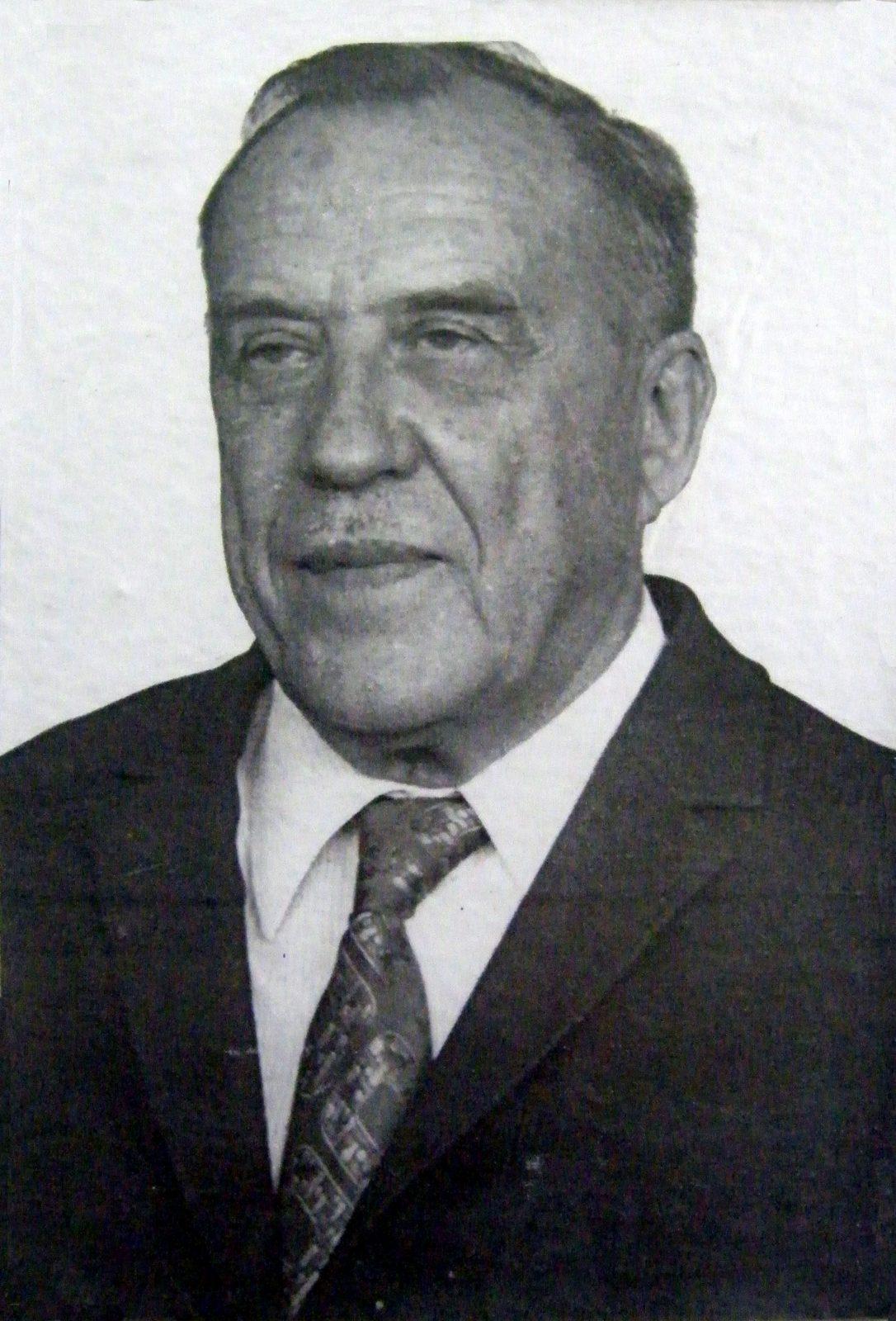 1944-1951 роки