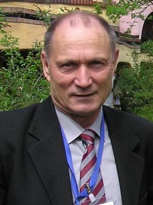 Anatolii Petrovych Alpatov