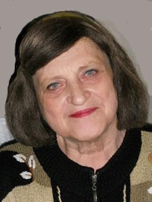 Полякова Катерина Євгенівна