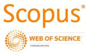 Отримано доступ до Scopus та Web of Science