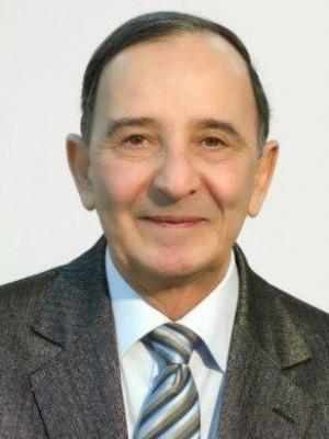 Ебіч Юрій Рахмієлевич