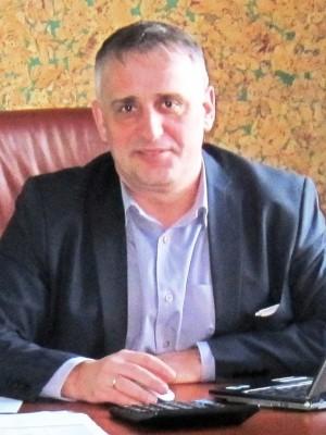 Яріз Вадим Олексійович