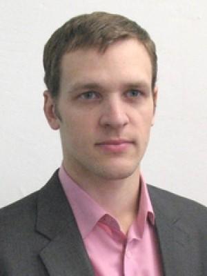 Oleksandr Volodymyrovych Khrystenko