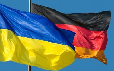 Умови  проведення спільного конкурсу Ф81 науково-дослідних проектів  Державного фонду фундаментальних досліджень і  Німецького Дослідницького Товариства (DFG)  для фінансування у 2019 році