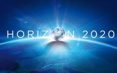 Горизонт 2020: нові конкурси