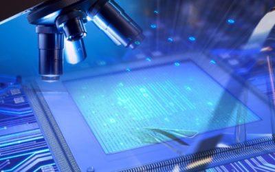 Конкурсний відбір науково-технічних (експериментальних) розробок за державним замовленням на 2018-2019 роки