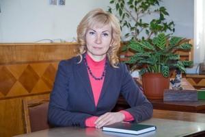Кольцова Ярослава Іванівна