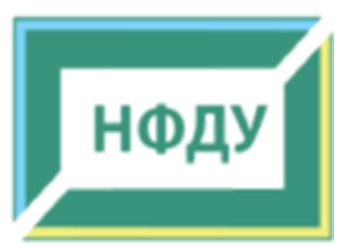 Оголошено перший конкурс Національного фонду досліджень України