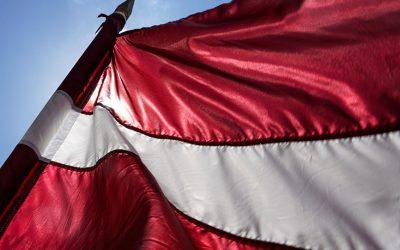 Уряд Латвії пропонує українським студентам взяти учать у літній школі або пройти навчання у виші протягом семестру