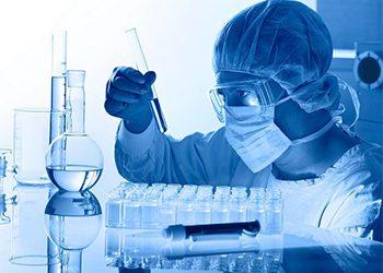 Міжнародний фонд Мацумае (Японія) виділяє 20 стипендій для молодих вчених