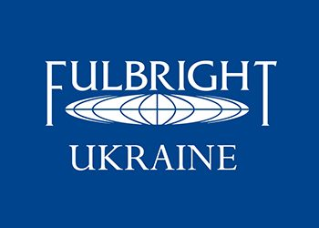 Presentation of the Fulbright Academic Exchange Program for Students and Teachers