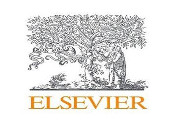Запрошуємо на вебінари Elsevier!