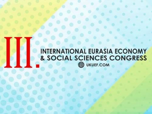 Міжнародний конгрес