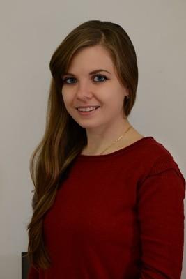 Katerina O Sorochkina
