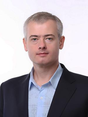 Ihor Leonidovych Levchuk