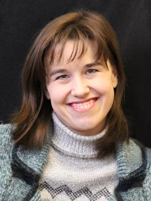 Natalia Oleksandrivna Minakova