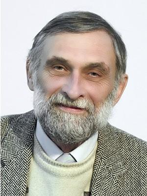 Kostiantyn Serhiiovych Burmistrov