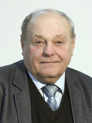 Oleksandr Vasyliovych Kharchenko
