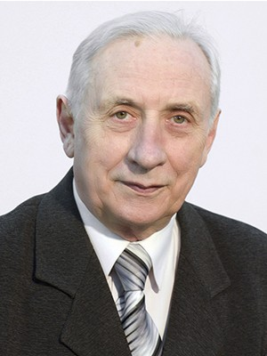Марков Віктор Іванович