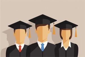 До уваги дипломників-бакалаврів!