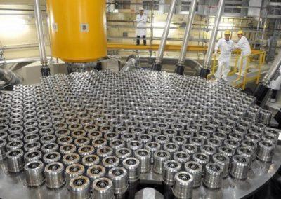 630_360_1446717328-2634-atomnyiy-reaktor