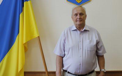 Навіщо Українському державному хіміко-технологічному  університету спеціальність «Атомна енергетика»?