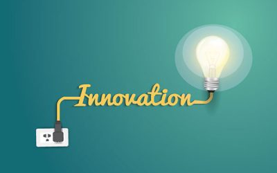 Вищі та наукові установи можуть безкоштовно взяти участь у конкурсі стартапів та позмагатися за участь в INVESTFORUM-2018 в Німеччині