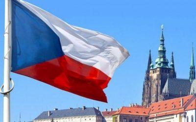 Уряд Чеської Республіки пропонує стипендії на навчання
