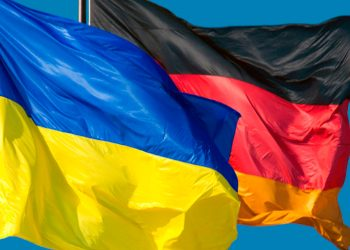 Стартував конкурс українсько-німецьких науково-дослідних проектів на 2019–2020роки