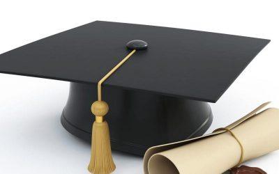 Присудження наукового ступеня та наукового звання викладачам кафедри теоретичної та прикладної економіки