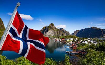Конкурс на безоплатне навчання в Норвегії у 2020 р.