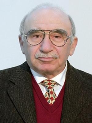 Барський Вадим Давидович