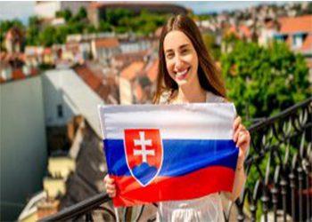 Освітні можливості для студентів та науковців у Словаччині