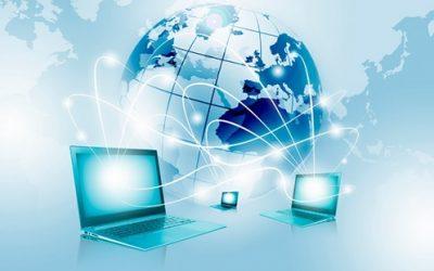 І міжнародна науково-практична інтернет-конференція «Cучасні проблеми професійної та цивільної безпеки»